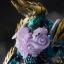 S.H. Figuarts Tamashii MIX - Monster Hunter: Jashin Kakusei Zinogre(Pre-order) thumbnail 3