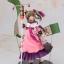 Utawarerumono: Itsuwari no Kamen - Nekone 1/7 Complete Figure(Pre-order) thumbnail 8