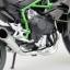 1/12 Complete Motorcycle Model Kawasaki Ninja H2R(Released) thumbnail 6
