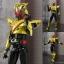 S.H. Figuarts - Kamen Rider Drive Gold Drive(Pre-order) thumbnail 1