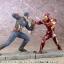 ARTFX+ - Captain America Civil War: Iron Man MARK46 Civil War 1/10 Easy Assembly Kit(Pre-order) thumbnail 14