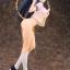 T2 Art Girls - Sailor Tiger Mizuki Torashima 1/6 Complete Figure(Pre-order) thumbnail 2