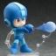 Nendoroid - Rockman [JP lot] thumbnail 6