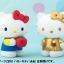 Figuarts ZERO - Hello Kitty (Gold)(Pre-order) thumbnail 6