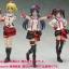 """S.H. Figuarts - Nozomi Tojo (Bokura wa Ima no Naka de) """"Love Live!""""(Pre-order) thumbnail 7"""