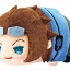 MochiMochi Mascot World Trigger 9Pack BOX(Pre-order) thumbnail 10