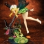 Odin Sphere - Mercedes 1/8 Complete Figure(Pre-order) thumbnail 2
