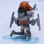 Kantai Collection -Kan Colle- Ikazuchi -Anime ver.- 1/8 Complete Figure(Pre-order) thumbnail 5