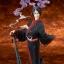 Hozuki no Reitetsu - Hozuki 1/8 Complete Figure(Pre-order) thumbnail 3