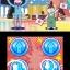 3DS Osomatsu-san Matsumatsuri! First Release Limited Matsumatsuri Set w/6 TsuyaTsuya Can Badges(Pre-order) thumbnail 3