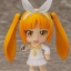 Nendoroid - Ultimate! Nipako-chan: Nipako (Good Smile Color Ver.) (Pre-order) thumbnail 1