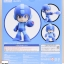 Nendoroid - Rockman [JP lot] thumbnail 2