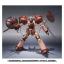 Robot Damashii (side HM) Ashura Temple thumbnail 7
