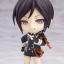 Nendoroid - Touken Ranbu Online: Yagen Toushirou thumbnail 5