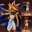 ARTFX J - Yu-Gi-Oh! Duel Monsters: Atem 1/7 Complete Figure(Pre-order) thumbnail 1