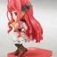 Choco Sta - DRACU-RIOT!: Miu Yarai Complete Figure(Pre-order) thumbnail 4