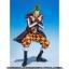 One Piece - Bartolomeo - Figuarts ZERO - -Mugiwara no Ichimi Sanka Ver.- (Limited Pre-order) thumbnail 3