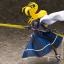 Magical Record Lyrical Nanoha Force - Fate T. Harlaown 1/8 Complete Figure(Pre-order) thumbnail 5