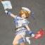 Love Live! School Idol Festival - Hanayo Koizumi 1/7 Complete Figure (In-stock) thumbnail 8