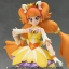 Go! Princess Precure - Cure Twinkle - S.H.Figuarts (Limited Pre-order) thumbnail 1