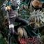 G.E.M. Series - Naruto Shippuden: Kakashi Hatake ver.Anbu Complete Figure(Limited) thumbnail 1