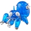 Ghost in the Shell - TokoToko Tachikoma Returns Clear ver.(Pre-order) thumbnail 2