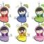 Terucot - Osomatsu-san 6Pack BOX(Pre-order) thumbnail 1