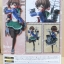 Kantai Collection -Kan Colle- 1/7 Mutsuki Kai Ni thumbnail 1