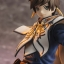 Tales of Zestiria - Sorey 1/8 Complete Figure(Pre-order) thumbnail 6