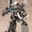 M.S.G Modeling Support Goods - Gigantic Arms 02 Blitz Gunner(Pre-order) thumbnail 12