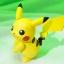 "S.H. Figuarts - Pikachu ""Pokemon""(Pre-order) thumbnail 4"