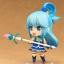 Nendoroid - Kono Subarashii Sekai ni Shukufuku o!: Aqua(Pre-order) thumbnail 2