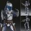 "S.H. Figuarts - Jango Fett ""Star Wars""(Pre-order) thumbnail 1"