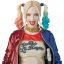 """MAFEX No.033 MAFEX HARLEY QUINN """"SUICIDE SQUAD""""(Pre-order) thumbnail 8"""