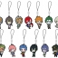 KING OF PRISM - Rubber Strap 13Pack BOX(Pre-order) thumbnail 1