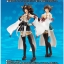 Kantai Collection ~Kan Colle~ - Hiei - A.G.P. - Kai Ni (Limited Pre-order) thumbnail 6