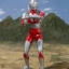"S.H. Figuarts - Ultraman ""Ultraman""(Pre-order) thumbnail 9"