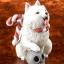 Hozuki no Reitetsu - Hozuki 1/8 Complete Figure(Pre-order) thumbnail 13