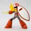Mega Man - Proto Man 1/10 Plastic Kit(Pre-order) thumbnail 14