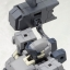 M.S.G Modeling Support Goods - Weapon Unit 36. Missile & Radome(Pre-order) thumbnail 8