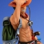 Portrait.Of.Pirates ONE PIECE NEO-DX Portgas D. Ace 10th LIMITED Ver. 1/8 Complete Figure(Pre-order) thumbnail 28