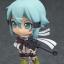 Nendoroid - Sword Art Online II: Sinon(Pre-order) thumbnail 3