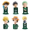 Ochatomo Series - ONE PIECE Kaisoku-tachi no Bakansu 8Pack BOX(Pre-order) thumbnail 1