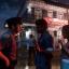 [Bonus] PS4 Mafia III(Pre-order) thumbnail 6