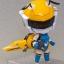 [Bonus] Nendoroid - School Shock: Liu Li(Pre-order) thumbnail 6