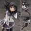 Puella Magi Madoka Magica the Movie - Homura Akemi -The Beginning Story/The Everlasting- 1/8 Complete Figure(Pre-order) thumbnail 1