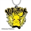 Pokemon - Waza Rubber Mascot 8Pack BOX(Pre-order) thumbnail 2