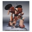 Robot Damashii (side HM) Ashura Temple thumbnail 5