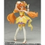 Go! Princess Precure - Cure Twinkle - S.H.Figuarts (Limited Pre-order) thumbnail 5