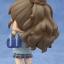 Nendoroid - THE IDOLM@STER Cinderella Girls: Nao Kamiya(Pre-order) thumbnail 4